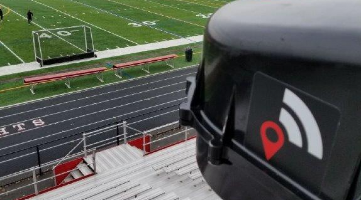 4 Non Sports Ways to Utilize Your LocalLive Camera